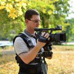 Видеооператор в Казани