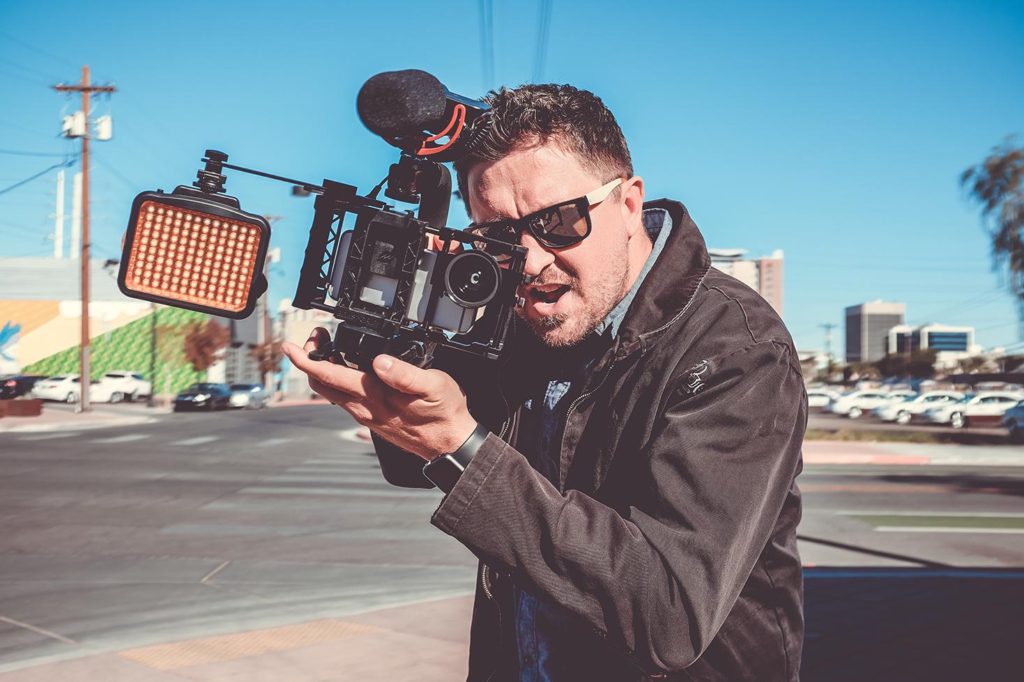 Фриланс видеооператор москва схема работы удаленного бухгалтера
