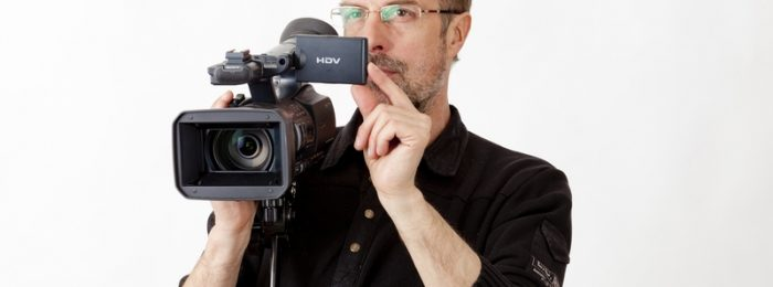 Видеосъемка и монтаж