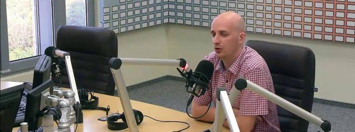 Заказать интервью с журналистом