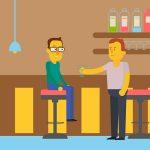 Анимационные ролики для бизнеса