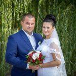 Видеосъемка свадеб в Казани