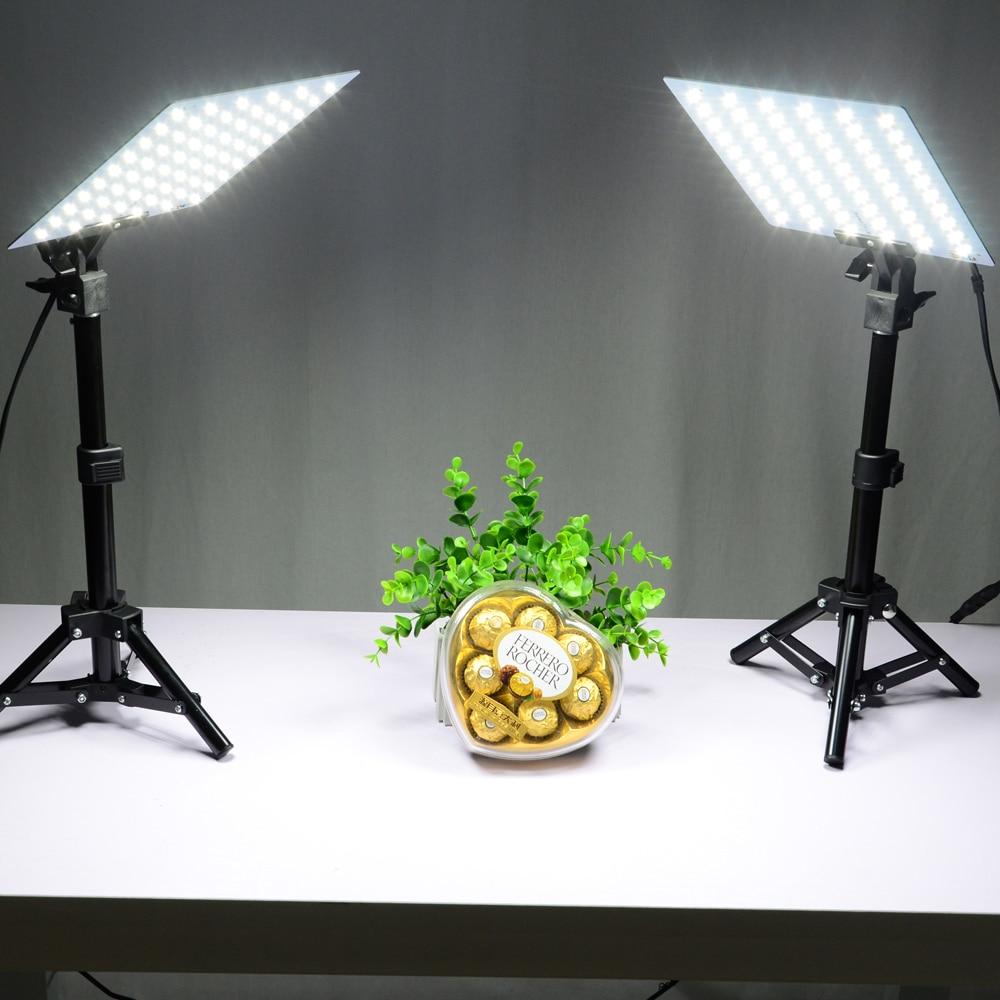 посадки цветов свет для предметной фотосъемки в домашних условиях руки вверх, перпендикулярно